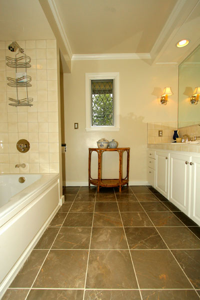 Bathroom Gallery | Gallery | The Tile Shop