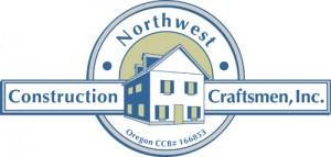 Flooring Northwest Construction Craftsmen Inc