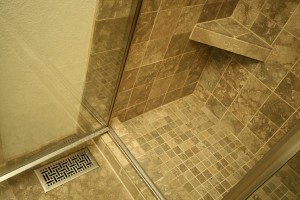 tile shower detail 2