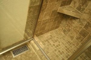 tile shower detail 2